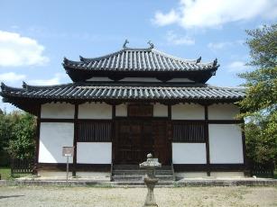 法起寺の画像 p1_2